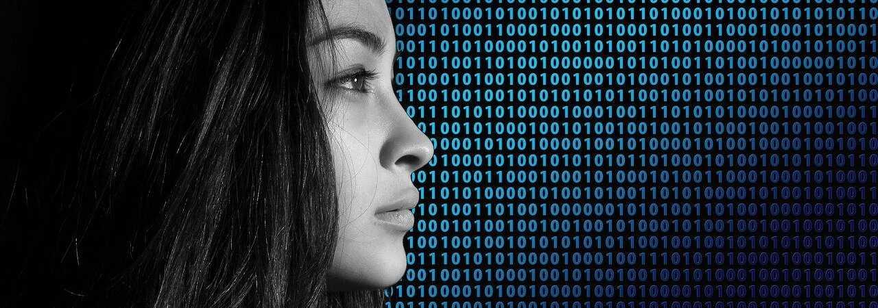Cómo convertir de binario a decimal en Python